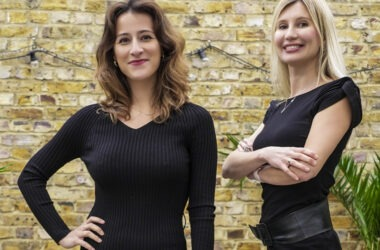 FemTech Lab Female Founders