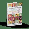 womens health book