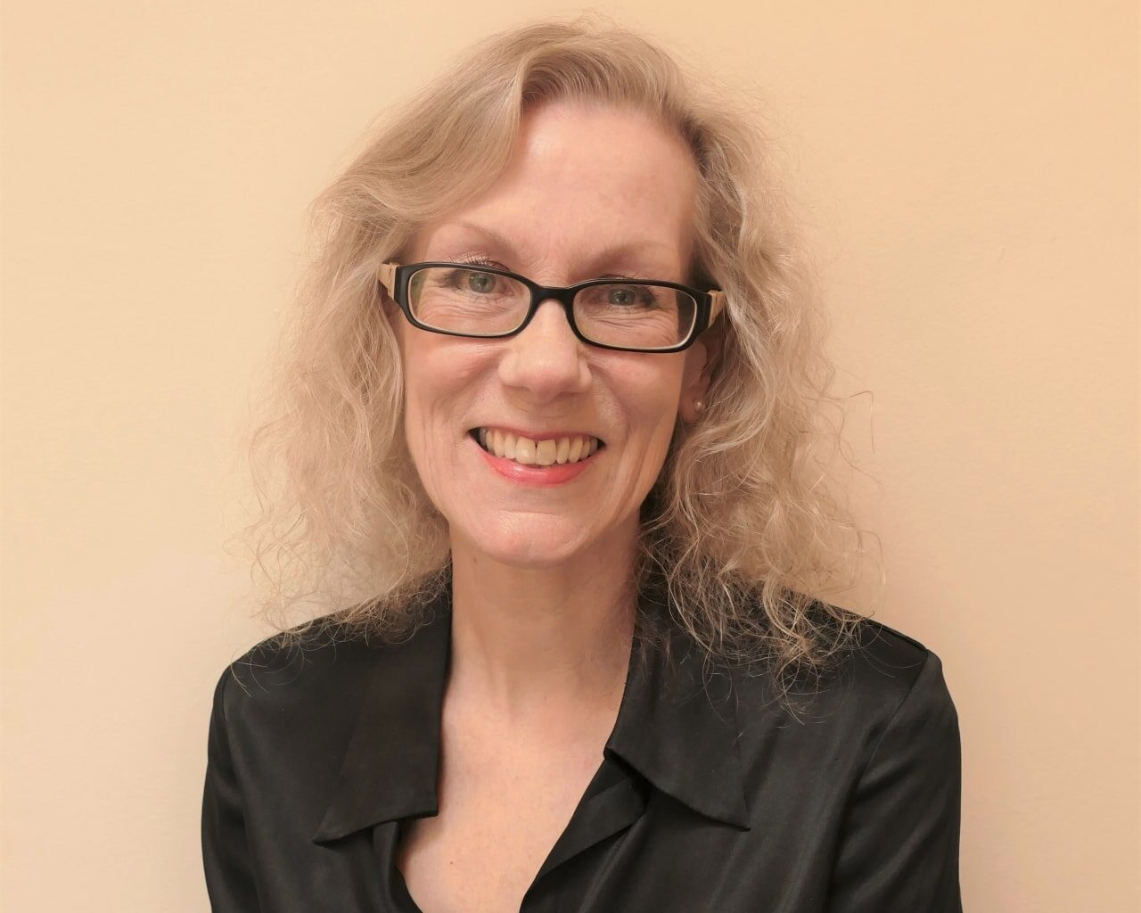 Lesley-Anne Long