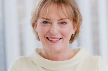 Jane Simpson - Pelvic