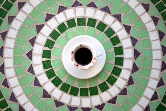 Photo by Vulvani – www.vulvani.com