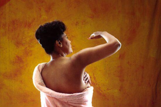 breast cancer failing black women